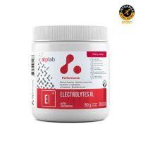 Electrolytes-XL
