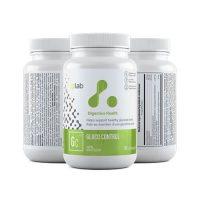 Gluco-Control-90-capsules