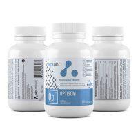 Optisom-3.0-60-capsules