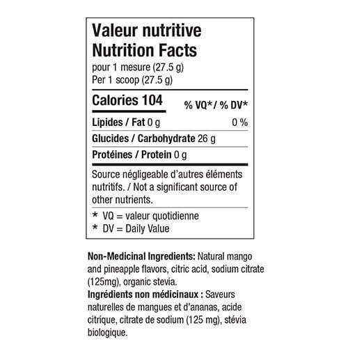 Pentacarb-Regula-r-supplement-fact
