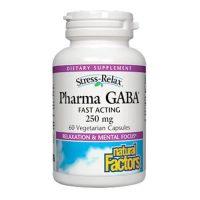 Pharma_Gaba_250mg_60Vegcaps