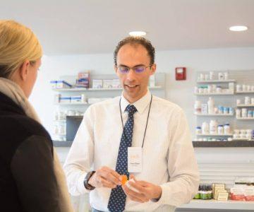 Welltopia_Pharmacy_0
