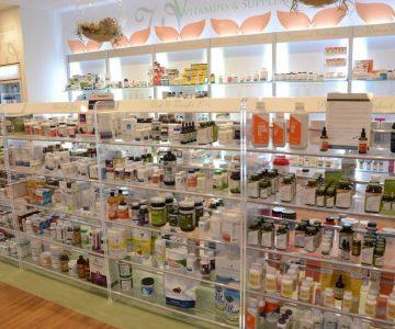 Welltopia_Pharmacy_05
