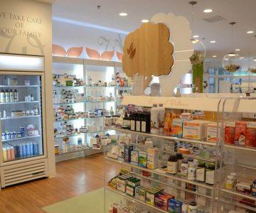 Welltopia_Pharmacy_08