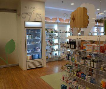 Welltopia_Pharmacy_10
