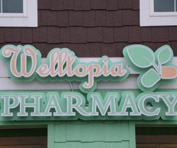 Welltopia_Pharmacy_13