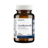 Candibactin-BR_90_tablets