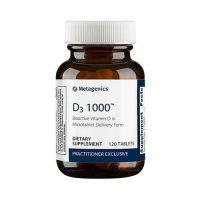 D3-1000™