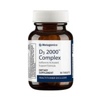 D3-2000™-Complex