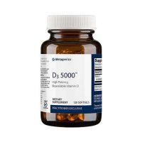 D3-5000™