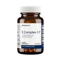 E-Complex-60-SOFTGELS