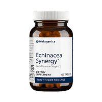 Echinacea-Synergy™