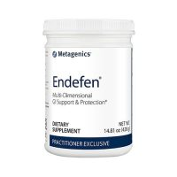 Endefen®