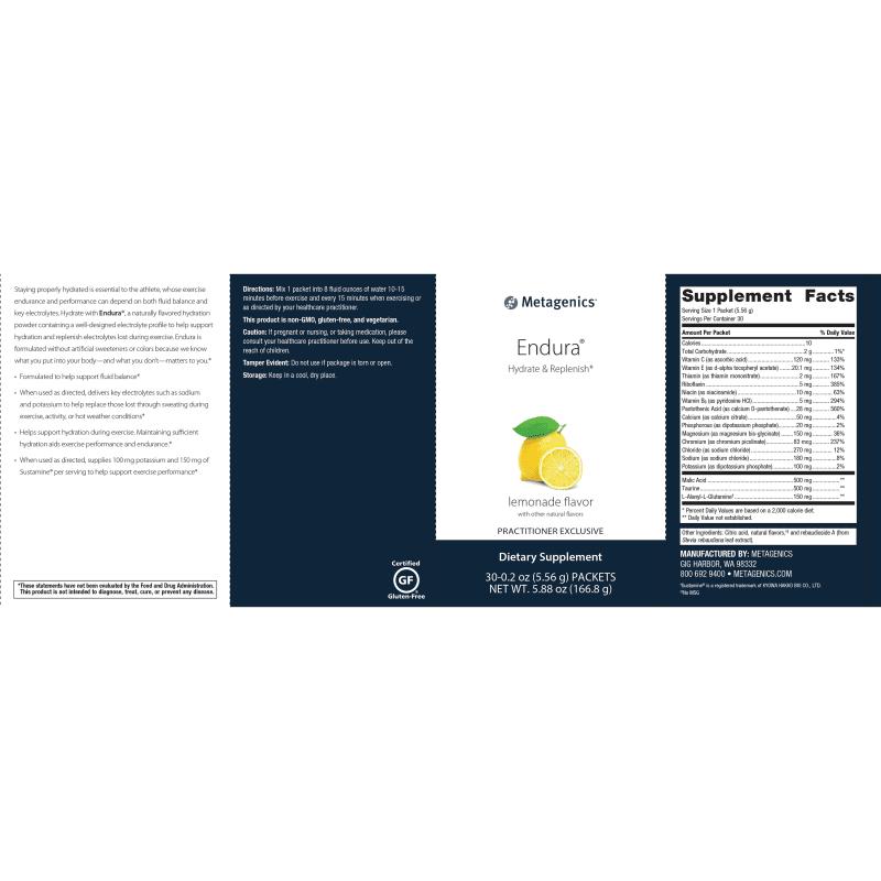 Endura®_product_info