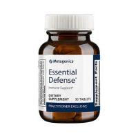 Essential-Defense®