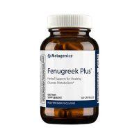 Fenugreek-Plus