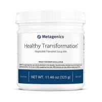 Healthy-Transformation™-Soup