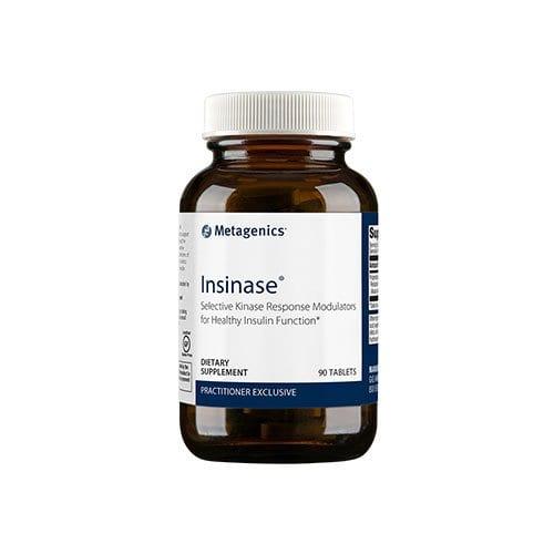 Insinase®