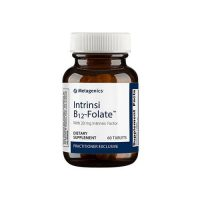 Intrinsi-B12-Folate™_60_Tablets