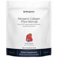 Ketogenic-Collagen-Phyto-Moringa.