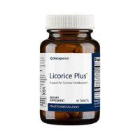 Licorice-Plus®