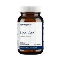 Lipo-Gen-90