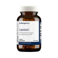 Lipotain-60