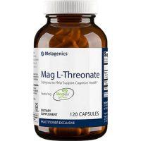 Mag-L-Threonate