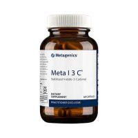 Meta-I-3-C®-60