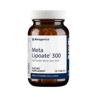 Meta-Lipoate®-300