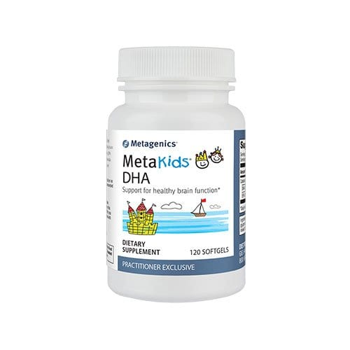 MetaKids™-DHA