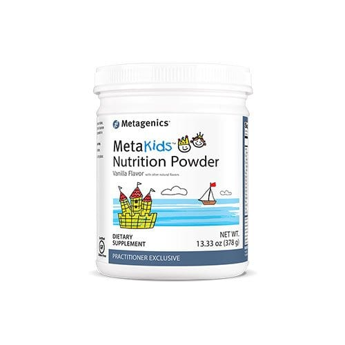 MetaKids™-Nutrition-Powder