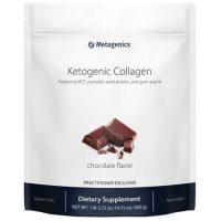 Ketogenic-Collagen-chocolate-14