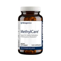 MethylCare®