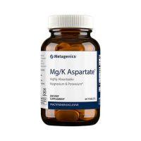 MgK-Aspartate™