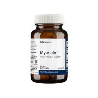 MyoCalm®_60_Tablets