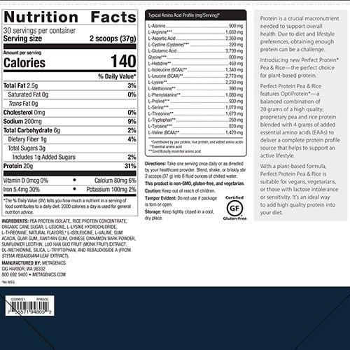 Perfect-Protein®-Pea-&-Rice-facts