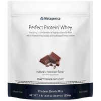 Perfect-Protein®-Whey