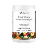 PhytoGanix®-powder
