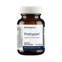 Protrypsin®