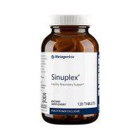 Sinuplex®