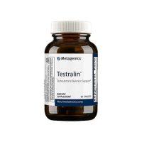 Testralin®