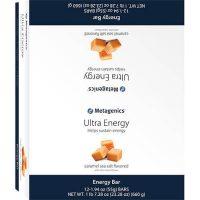 Ultra-Energy-Bar