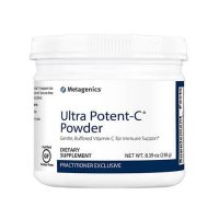 Ultra-Potent-C®-Powder