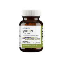 UltraFlora Control