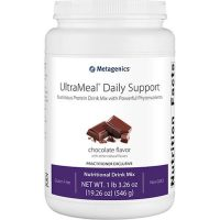 UltraMeal®-Daily-Support-chocolate