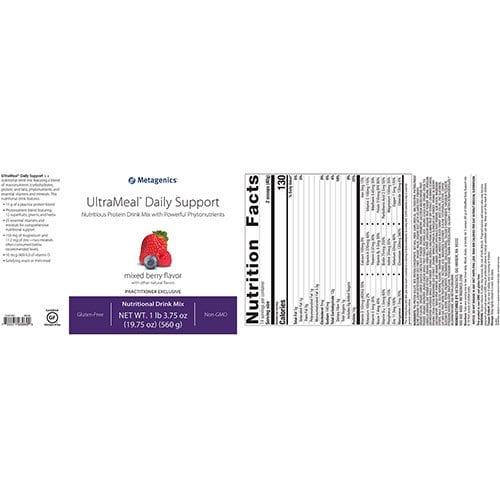 UltraMeal®-Daily-Support-fact