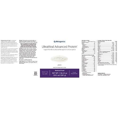 UltraMeal-Advanced-Protein®-chocolate