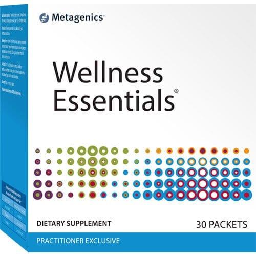 Wellness-Essentials®