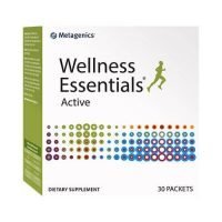 Wellness-Essentials®-Active